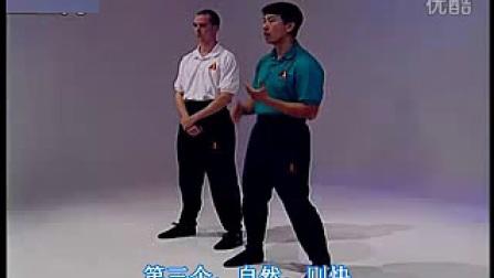 孟庆丰 - 小念头(中文)