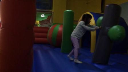 小萝莉之银座儿童乐园