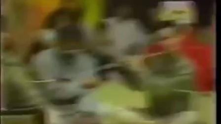 罗马尼亚霎哈嘉瑜伽士Mimi十五年前的演奏
