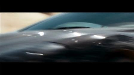 007系列电影第二十二集:量子危机片头曲