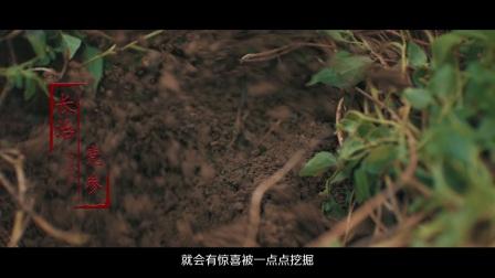 《长治神谷》长治市区域农产品宣传片 | 燧人PICTURE