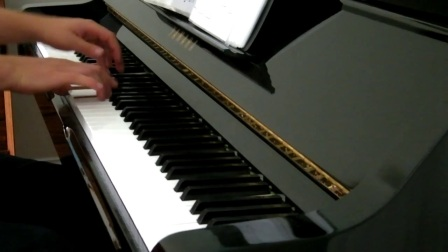 Titanic - My Heart Will Go On Piano Cover-Accompaniment