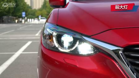 上汽大通 大通V80 2016 2.5T 自动 商杰版短轴低顶 9座 国五