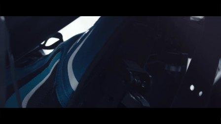 CTCC中国房车锦标赛宁波站-凌渡GTS强者归来