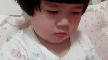 安妮宝贝20171024好凌乱