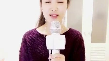网红歌手(空气之约)