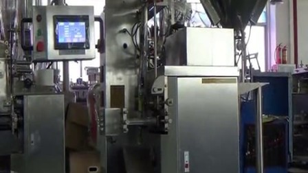玉林酱液体自动包装机,辣椒酱包装机