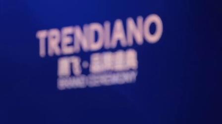 2014 TRENDIANO 腾飞‧品牌盛典