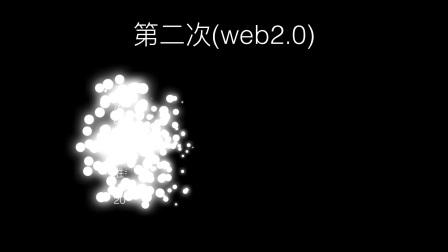 蓝鸥Web前端精品课程-26-兼容性1