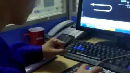 泉州鲤城区平面设计学校,池店桥南电脑培训,清蒙CAD制图培训,到浮桥吉智电脑学校