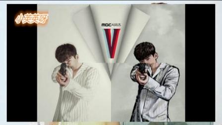 看韩剧用什么软件好?8款韩剧app下载推荐