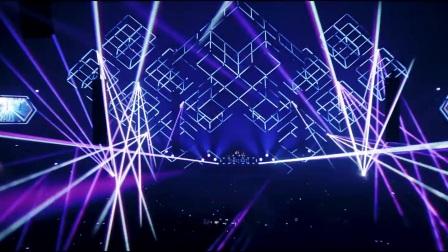 百大DJ选举AMF 2017 - Thank You