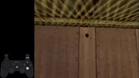 玩家apel在伦敦第一小关的快速通关