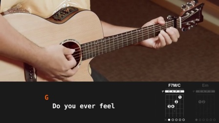 Firework【Katy Perry】Cifraclub吉他弹唱教程