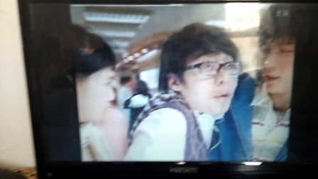 肯德基吮指原味鸡4快/6快装广告30s