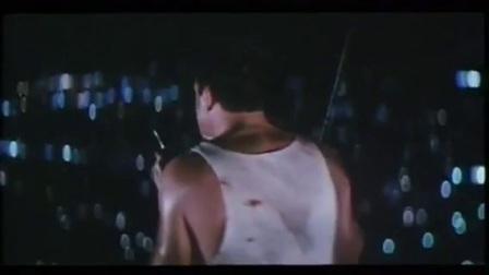 虎胆龙威预告片法语版