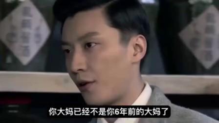 uc大鱼号视频原创申请