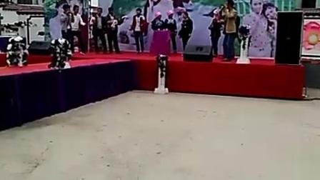 惠水县明田少数民族八音弹唱视频优酷网