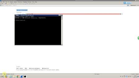AC_v11.8_功能测试_WEB单点登录