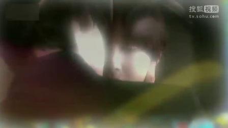 《远得要命的爱情》帅气韩国欧巴朴海镇与国内顶级小鲜肉吴磊成父子