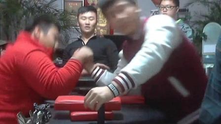 北京腕力大聚会3