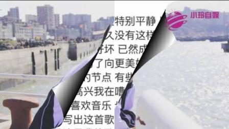 易烊千玺PK王源?一个两部电视剧同时官宣,一个同一天发布新歌