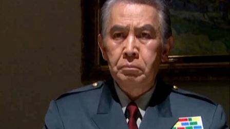 赛文奥特曼99年OVA 01【光荣与传说】