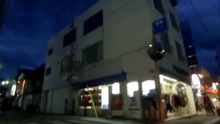 赛文奥特曼99年OVA 04【诺言的结果】