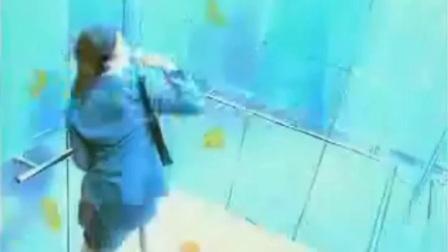 自制:XXXX年益生堂三蛇胆胶囊广告《有没有篇》30秒(自制视频)
