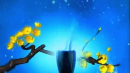 自制:XXXX年莹补防脱洗发露广告《自信·秀发篇》30秒(自制视频)