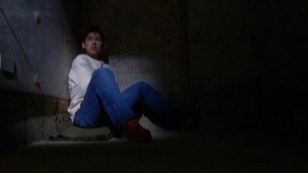 赛文奥特曼99年OVA 06【我是地球人】