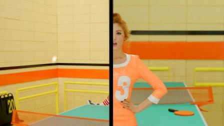 Orange Caramel(오렌지캬라멜) - Lipstick(립스틱)