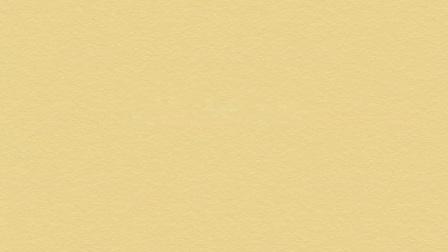 明心见性经论-《筠州黄檗山断际禅师传心法要》视频有声书