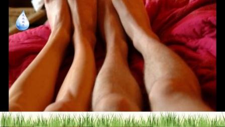 q床上5个超甜蜜动作,幸福夫妻都知道,过来人肯定经常做