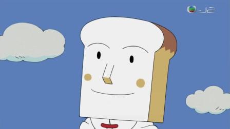 面包超人1125 (KTKKT.COM|粤语动画)