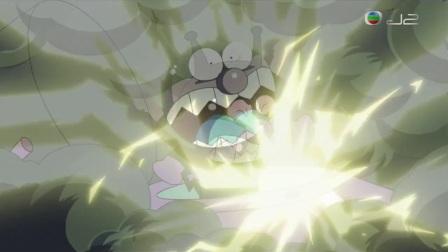 面包超人1101 (KTKKT.COM|粤语动画)
