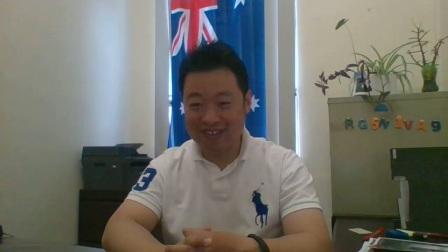 188商业移民大败局 www.zhijievisa.com