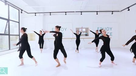 悲情古典舞《葬心》派澜古典舞教学 深圳古典舞培训