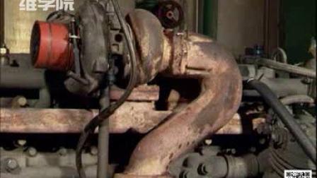6108柴油机常见故障排除