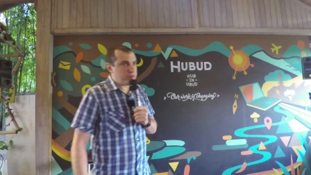 Delivering Liberty, at Scale Andreas Antonopoulos