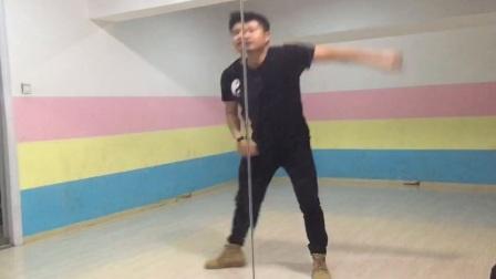 20171030舞蹈