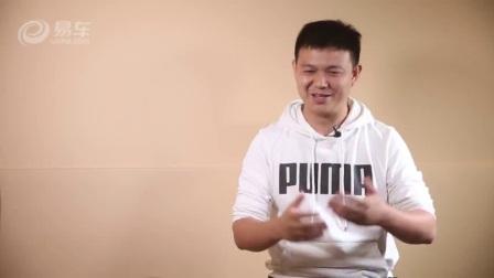 """2018年电子车牌普及,众泰君马造出了""""奔驰GLA"""""""