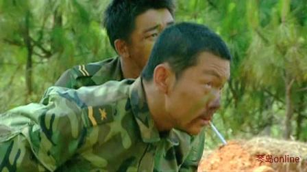 士兵突击12