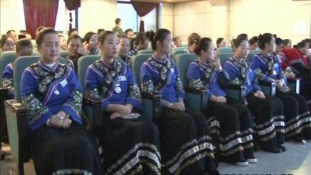 10月湖南省雪峰消防安全职业培训学校
