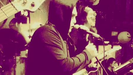 Helloween特辑,Manner Live