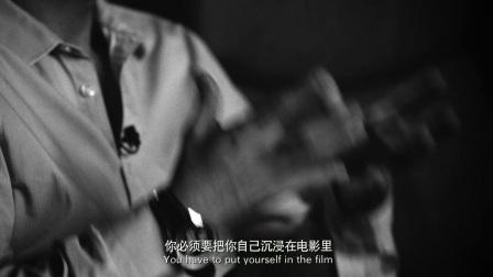 海上电影梦 三章 最终导演版   part1720P