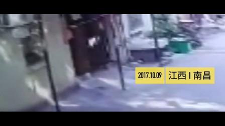 他租房未换锁芯, 小偷盗窃2分钟得手