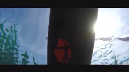 印尼科莫多海岛度假和划艇