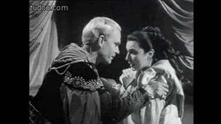 《王子复仇记》之王子训母