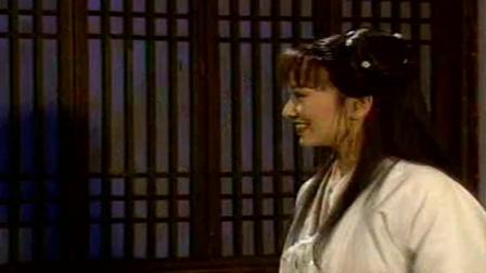 笑看良缘(状元花)08